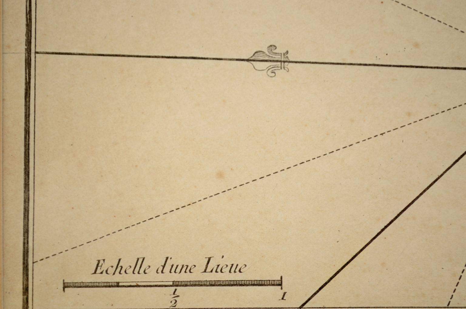 Antiquariato nautico/3474-Portolano du Syrie