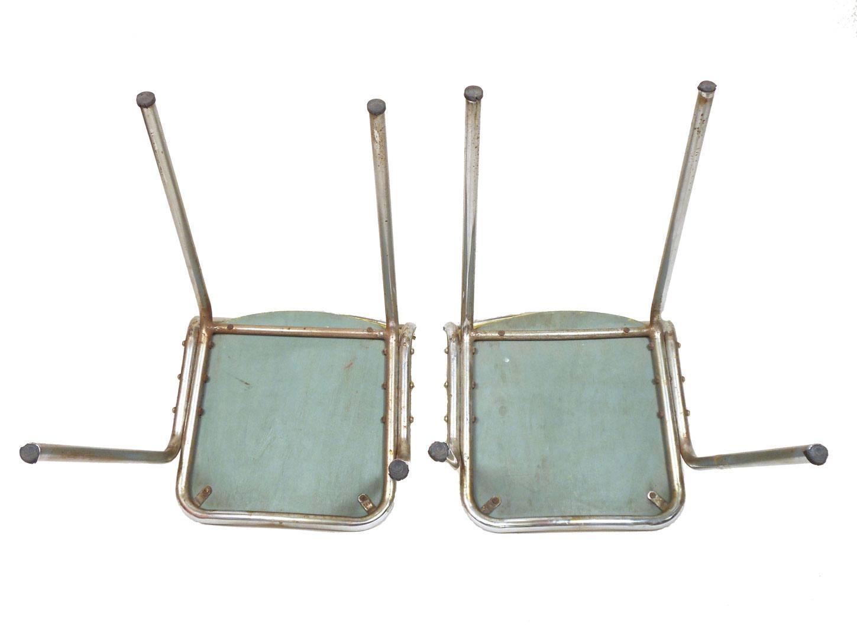 Antik > e-Shop > Design moderno > 4036-Sedie anni 50