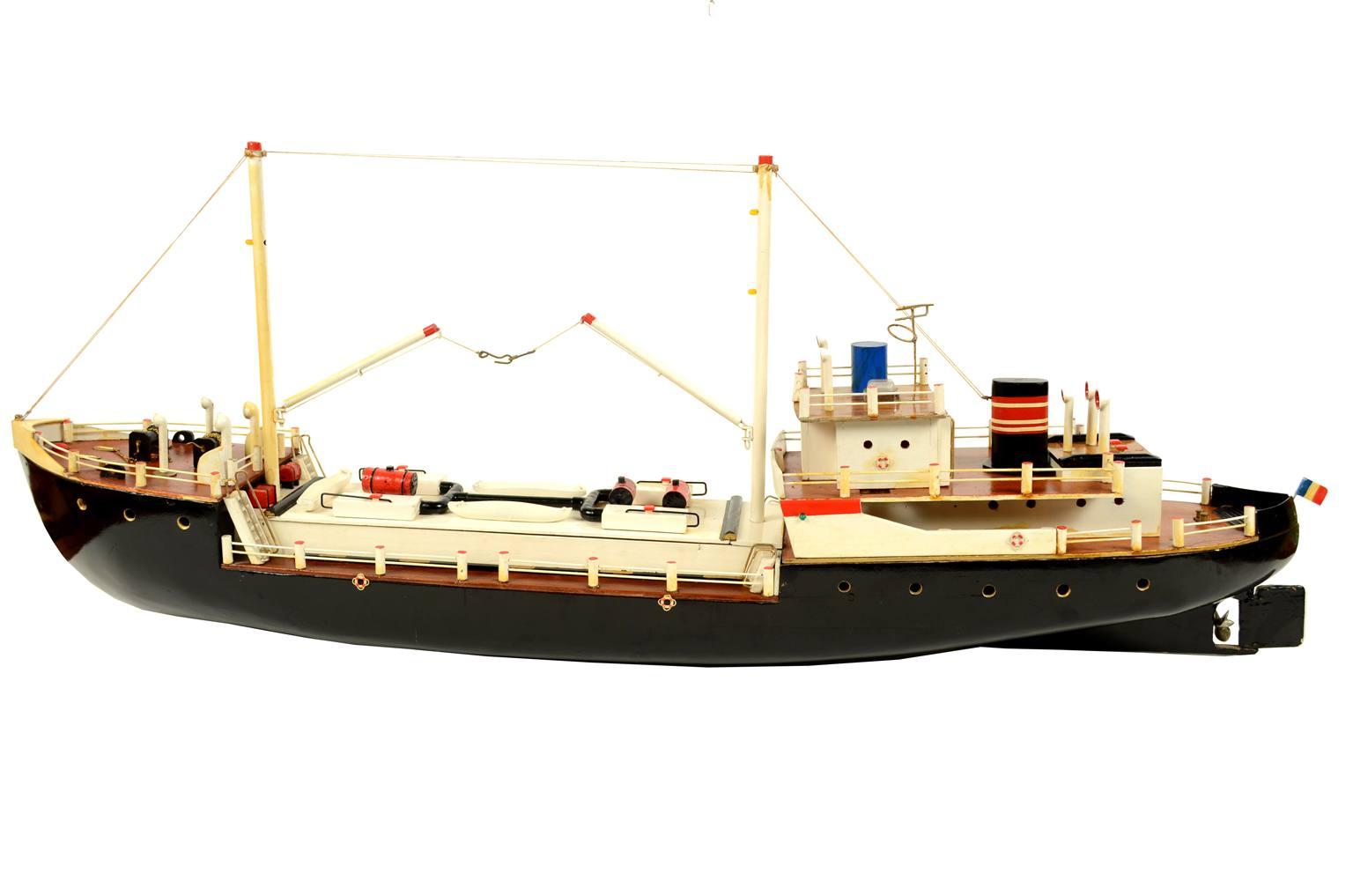 Antik e shop modelli di navi d 39 epoca 4854 for Modello di paese francese