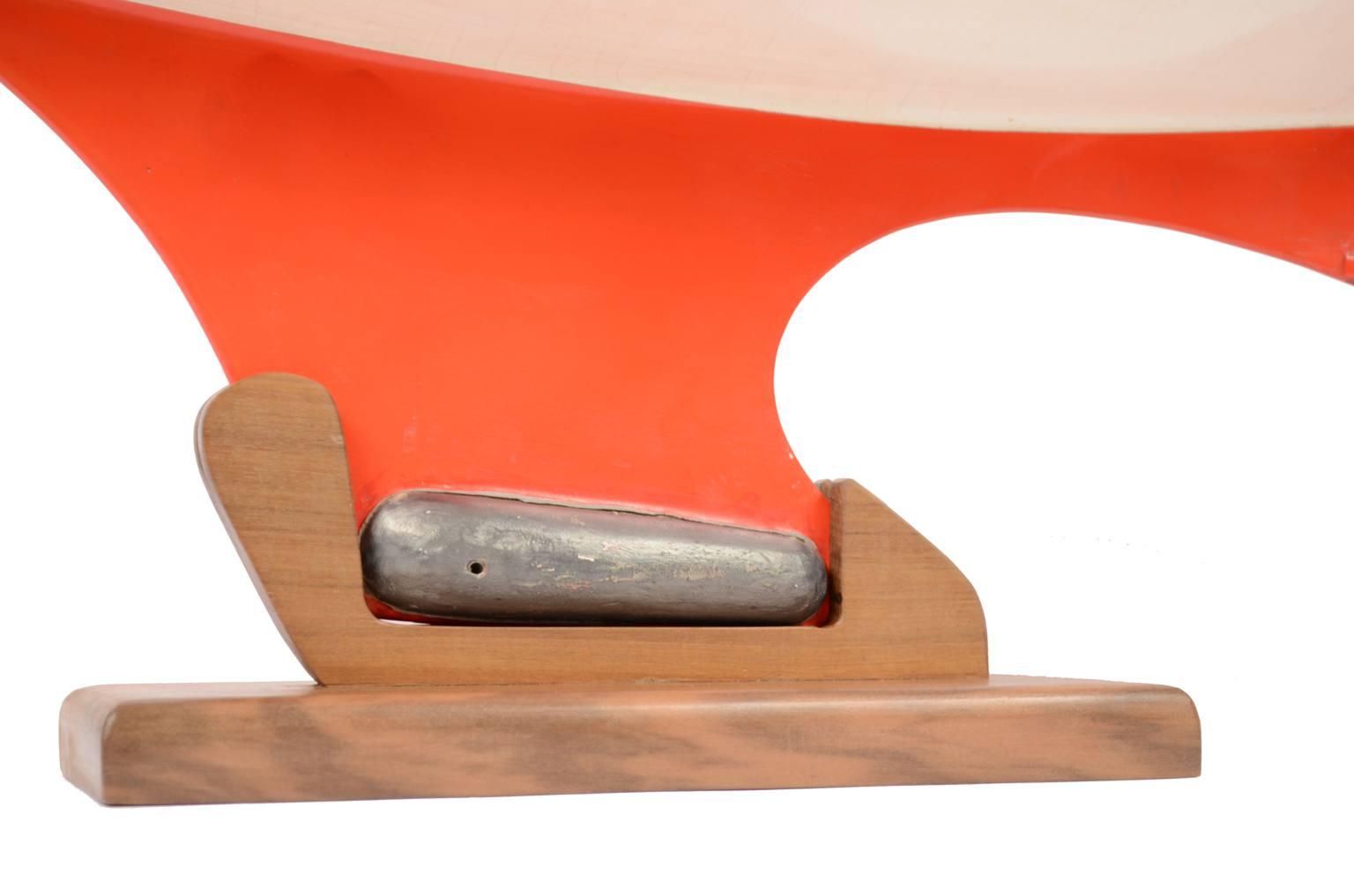 舰船模型/5021B-船模