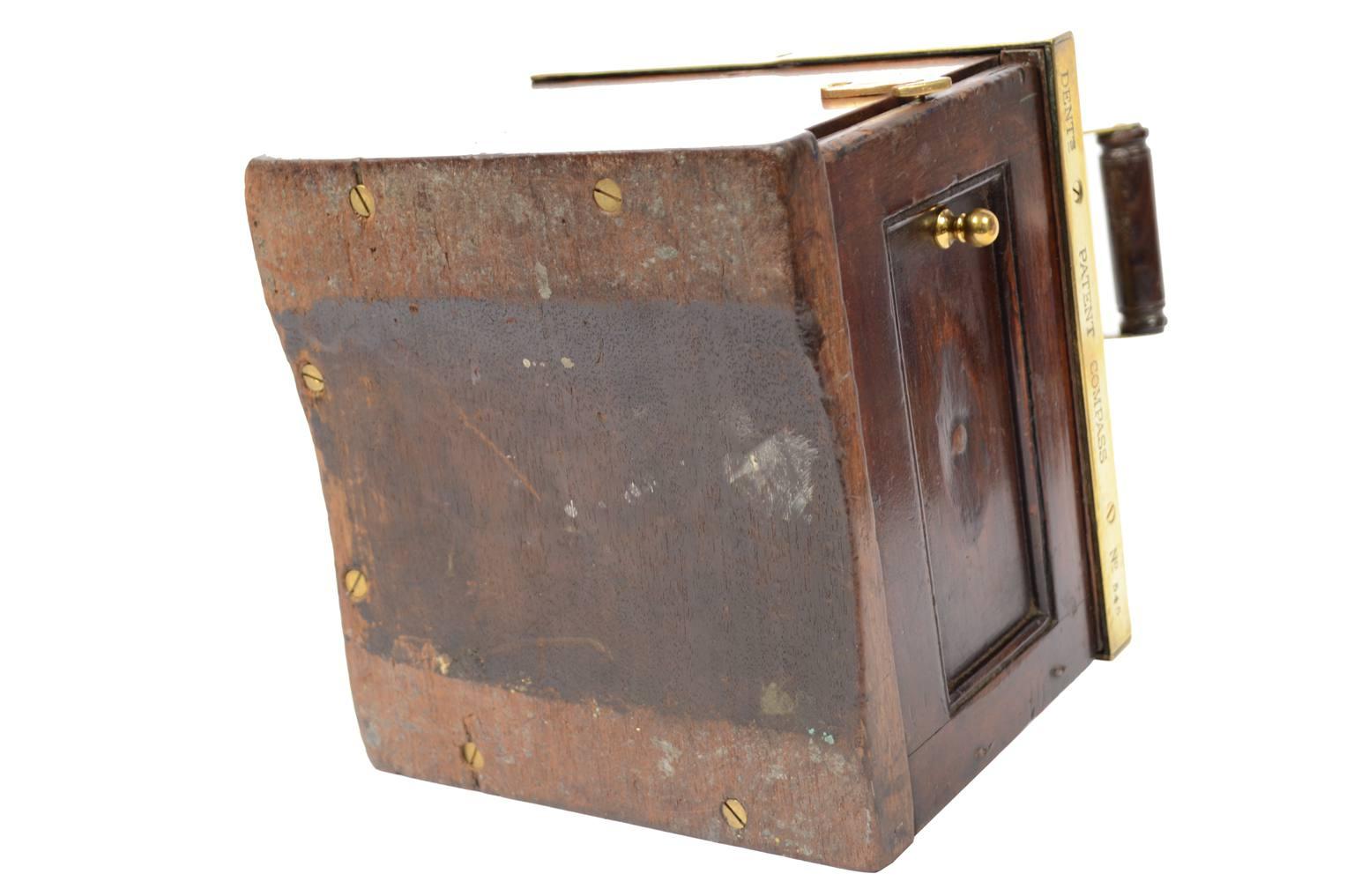 Bussole antiche/5243-Bussola Dent