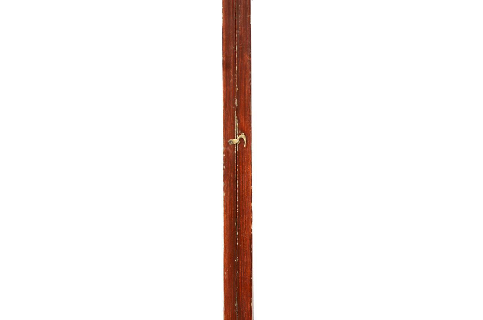 Barometri antichi/531A-Barometro da viaggio