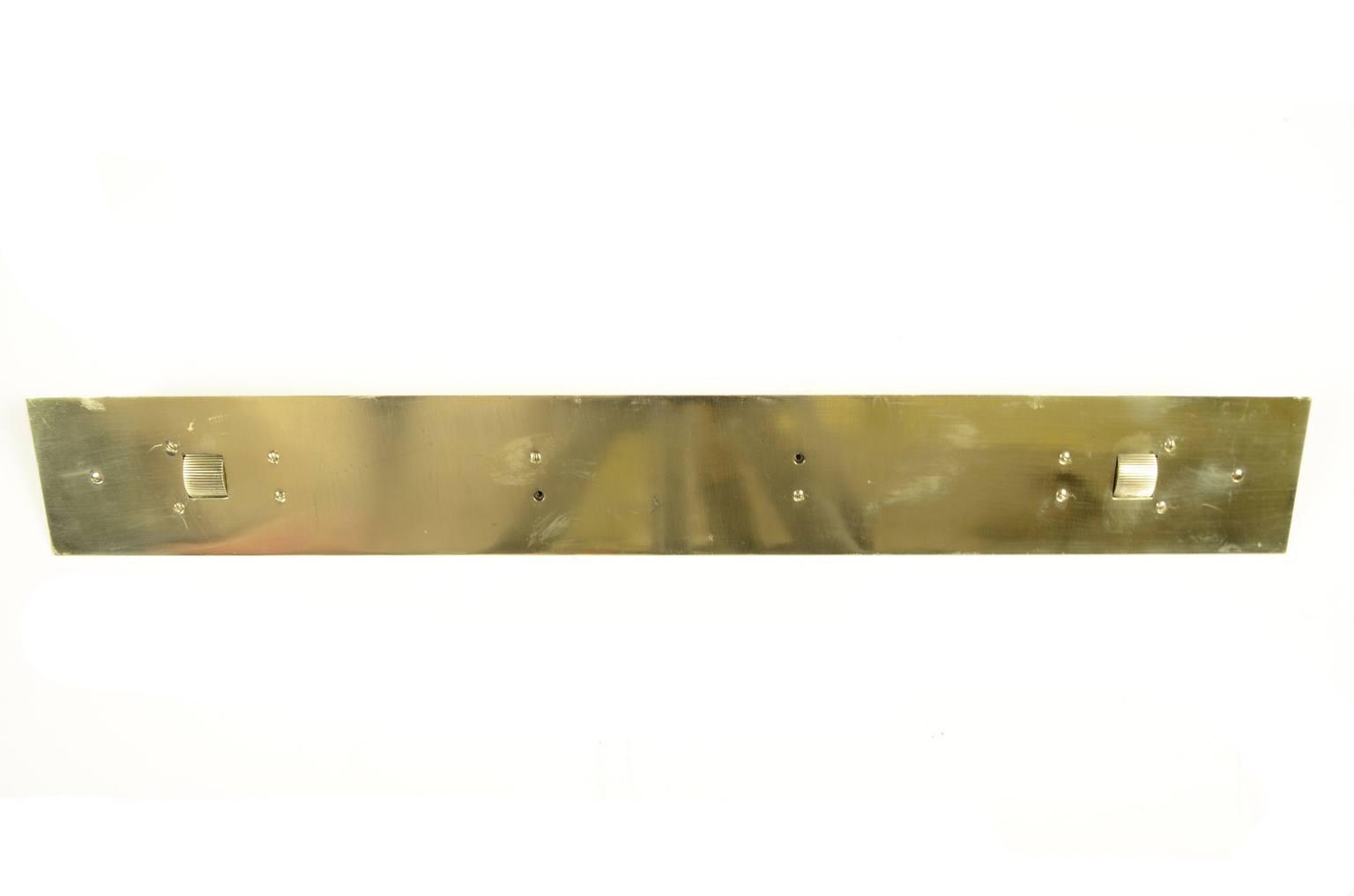 Antiquariato nautico/5470-Parallela Heath