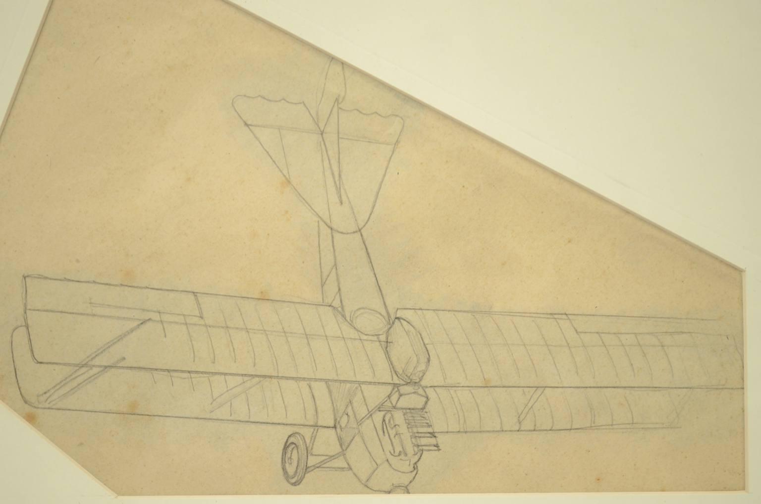 Aerei d'epoca/56-Brandenburg C I