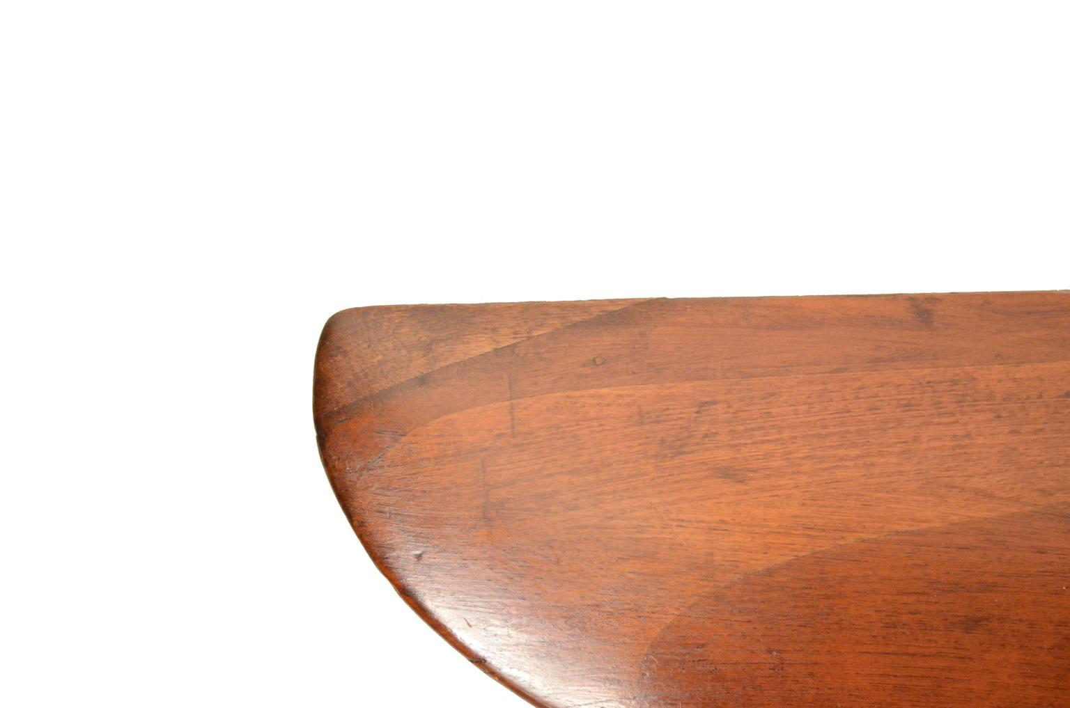 旧时的飞机/5630-美国螺旋桨