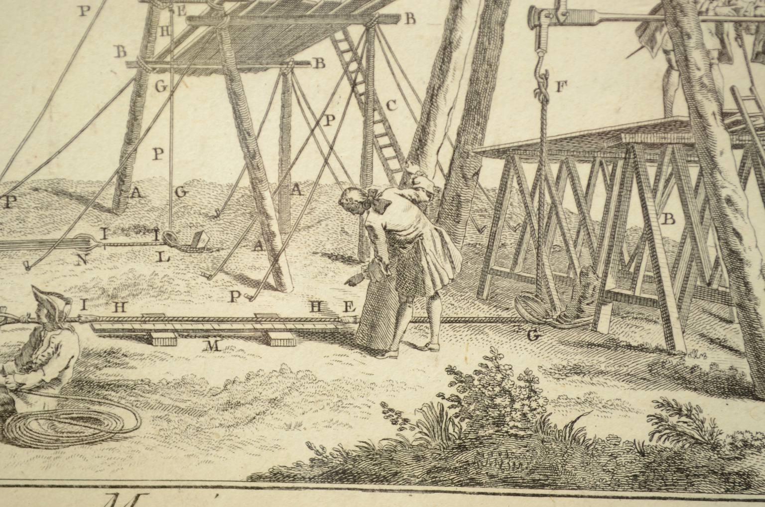 航海类古董/5693-Panckoucke打印