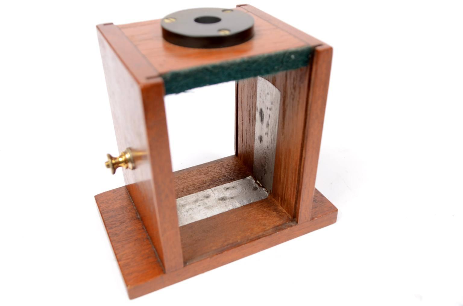 古测量工具/60782-在二十世纪初创建的一种仪器