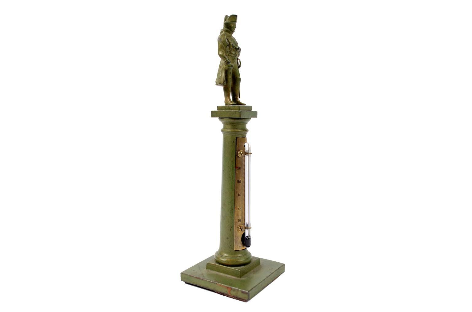 Barometri antichi/60788-Termometro Napoleone