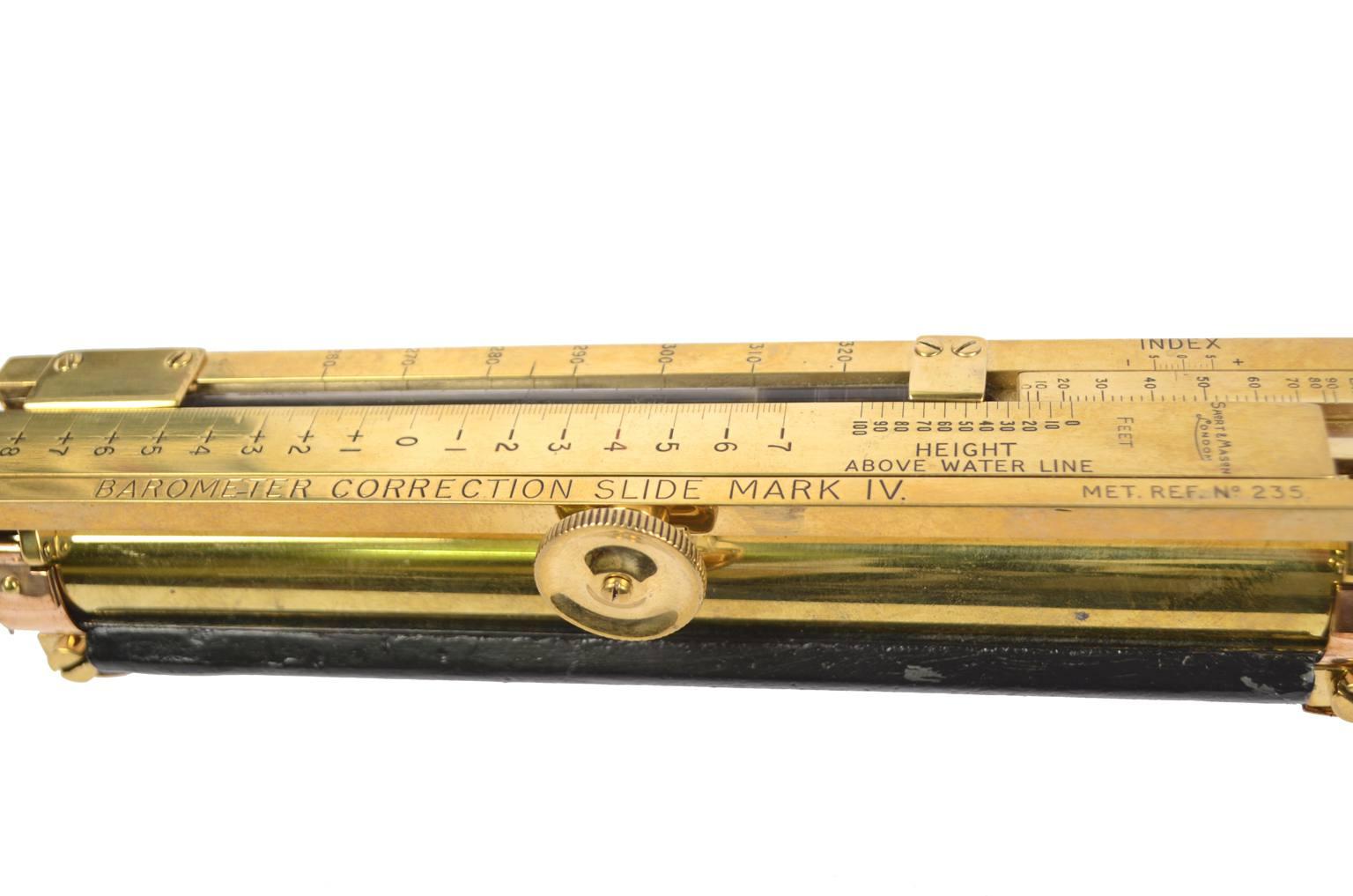 Barometri antichi/6098-Barometro nautico