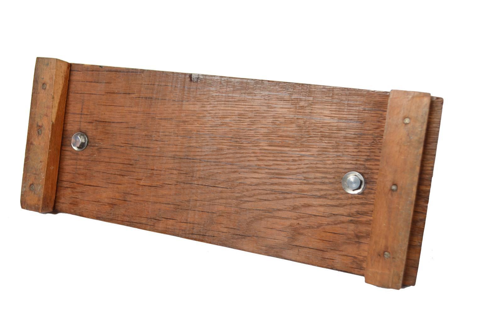古测量工具/61057-用于测量金属膨胀的仪器