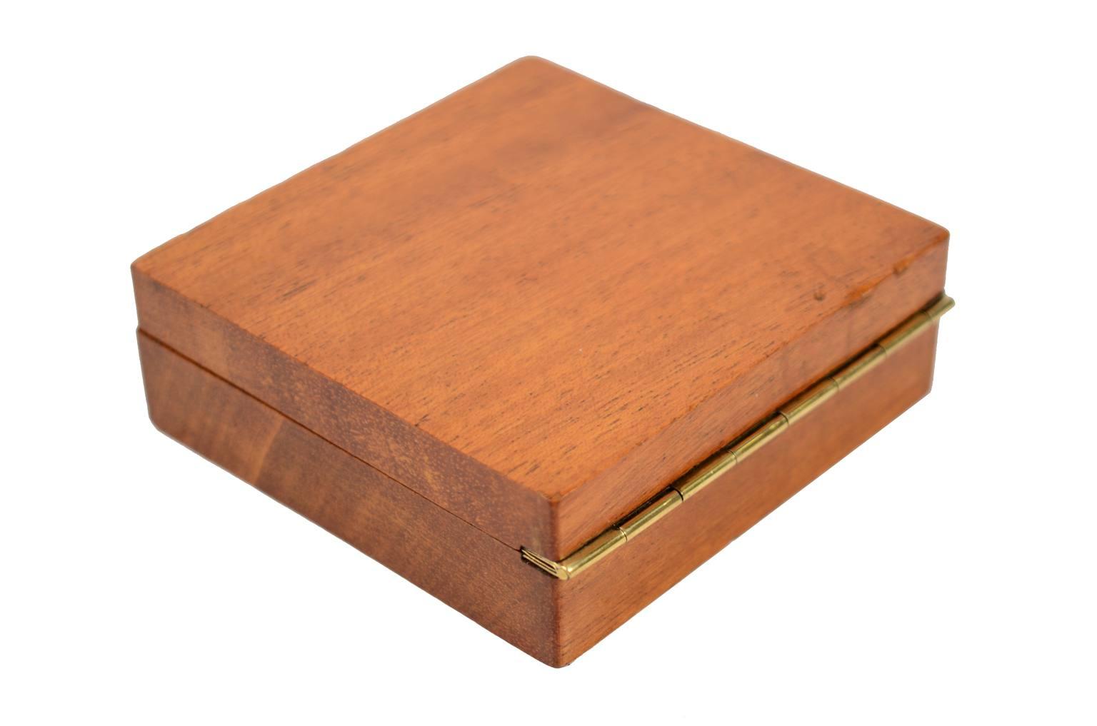 Bussole antiche/6117-Bussola da tasca