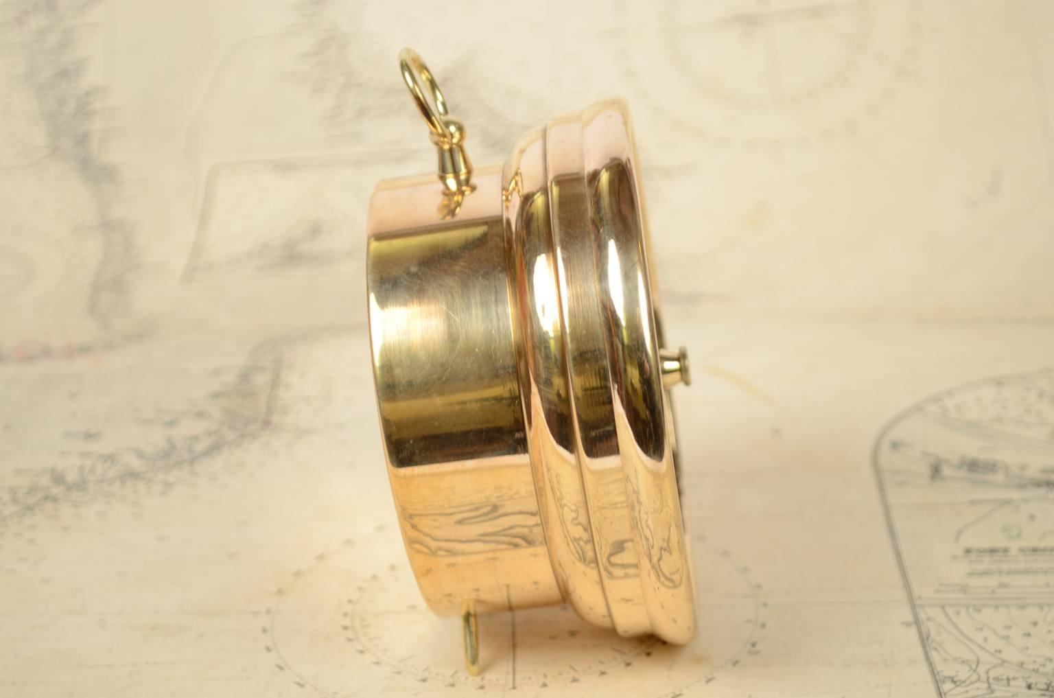 Barometri antichi/6148-Barometro antico