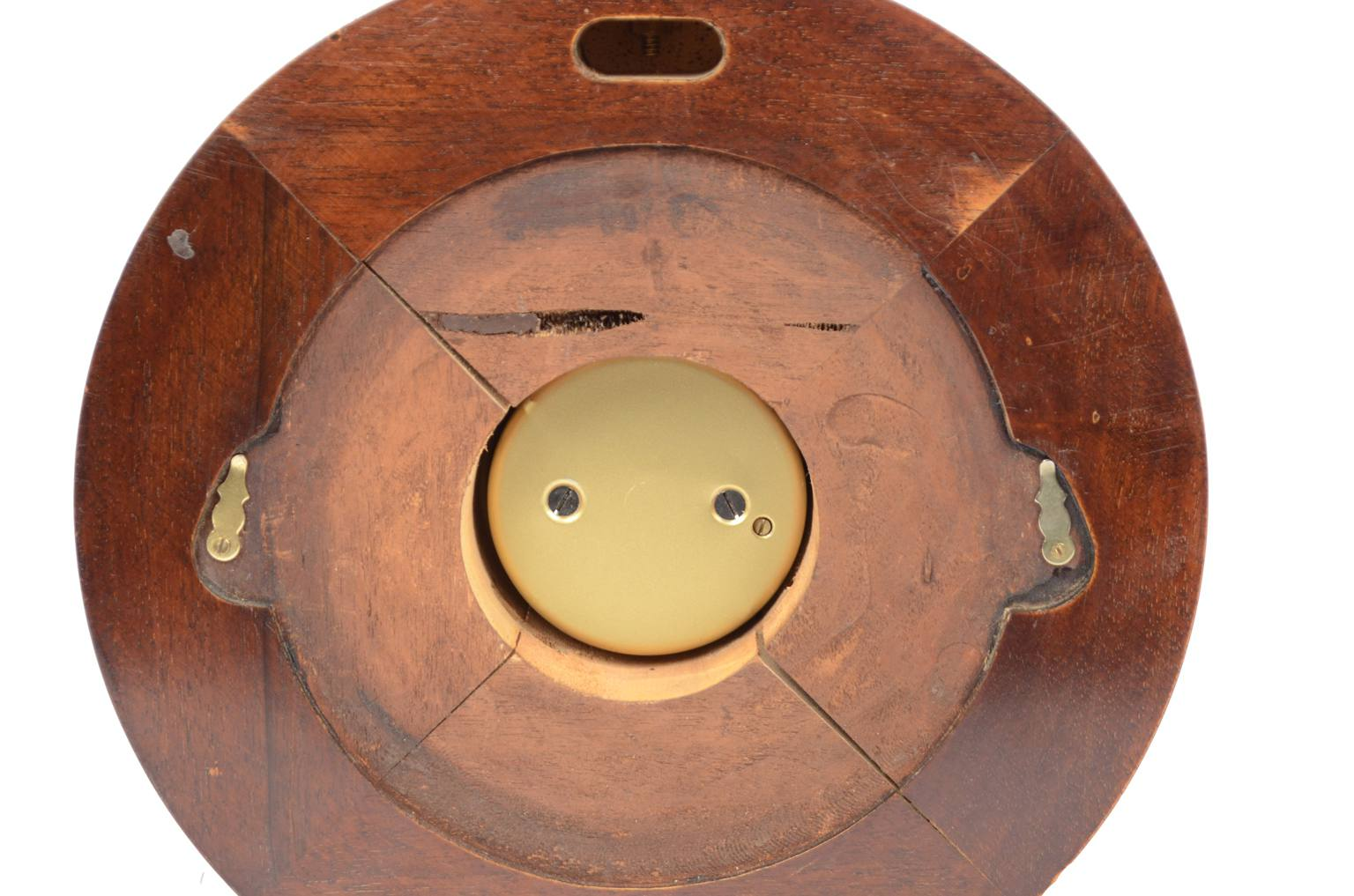 Barometri antichi/6183-Grande barometro