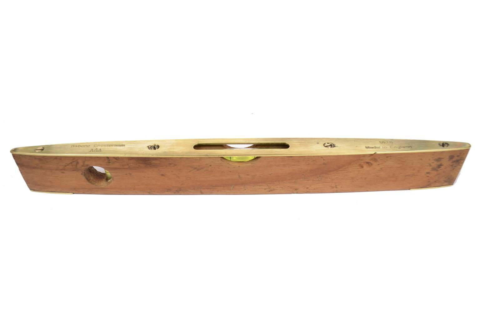 古测量工具/6318-气泡水平