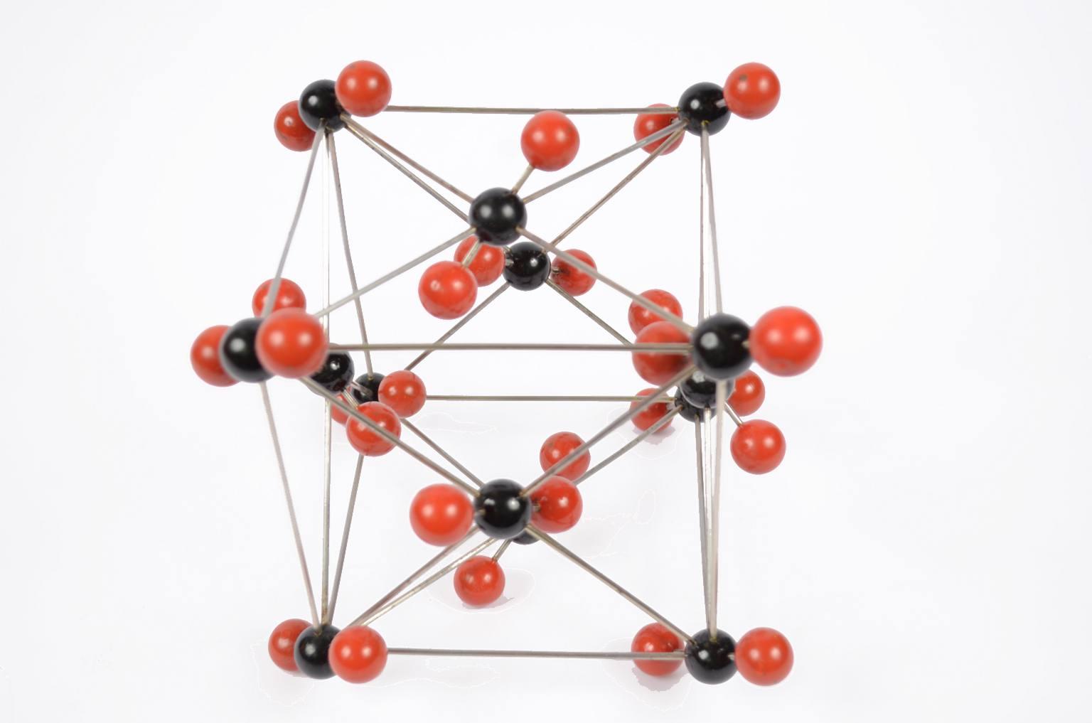 Storia naturale/6373-Struttura atomica