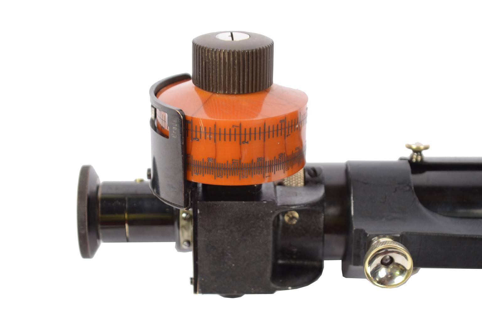 古测量工具/A150-旋光仪