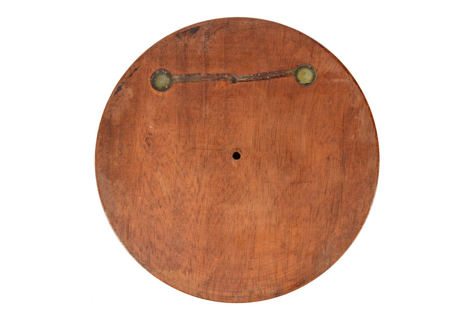 Strumenti di misura antichi/A26-Galvanometro Elliott