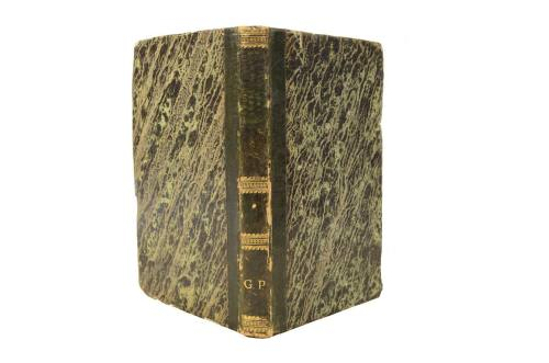 Astronomical instruments/2487-Book by M De Rossel/More info