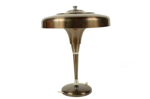 Design moderno/4046A-Lampada deco/Più info