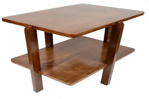 Design moderno/4268-Tavolino servizio/Più info