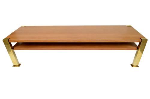 Design moderno/4269-Tavolino/Più info