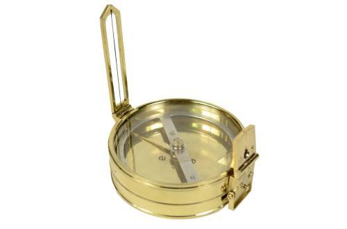 Antique compasses/4625-Compass 1932/More info