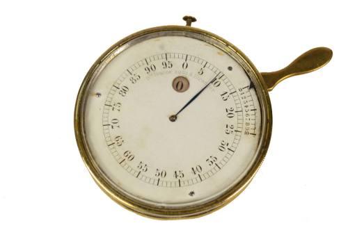 古医疗器具/4759-罕见的计步器/更多信息