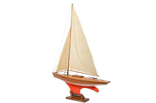 舰船模型/5021B-船模/更多信息