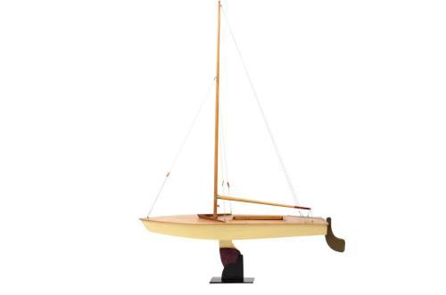 /6005-Pond model epoca/