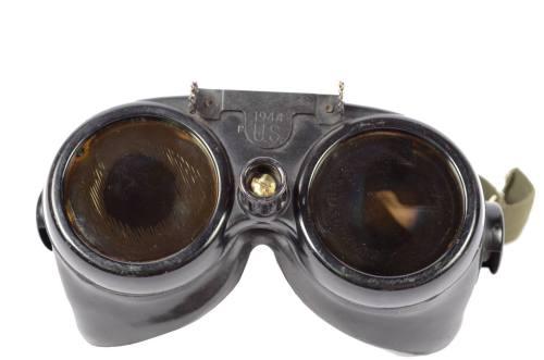 Aerei d'epoca/60683-Occhiali da aviatore/Più info