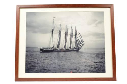 Antiquariato nautico/6087-James Pierce/Più info