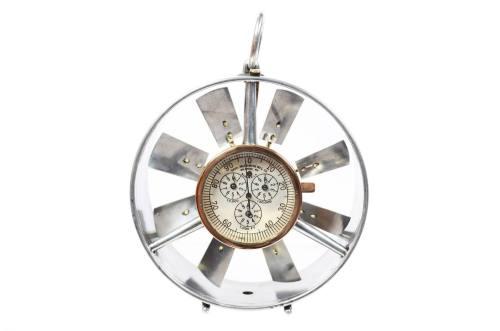 古测量工具/6154-老式风速计/更多信息