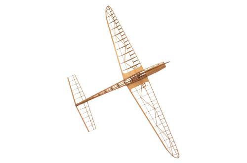 Aerei d'epoca/6336-Modellino aereo/Più info