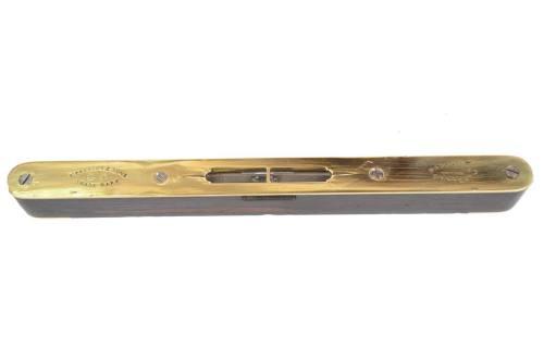 古测量工具/6346b-由乌木/更多信息