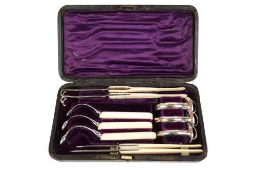 古医疗器具/6489-手术套件/更多信息