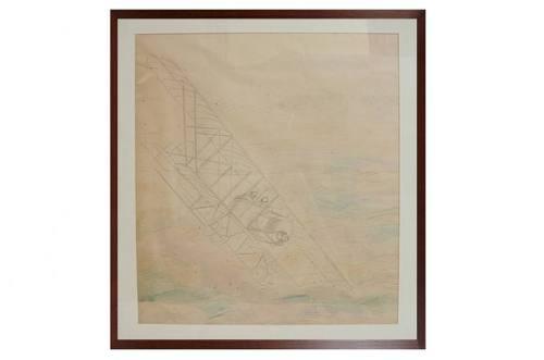 Aerei d'epoca/65-Caudron G III/Più info