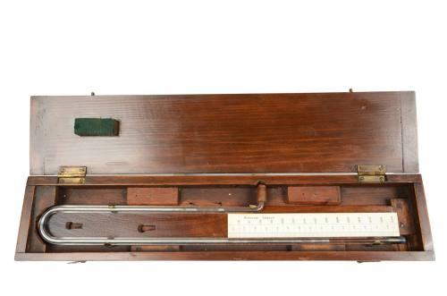 Barometri antichi/A31-Barometro Hawksley/Più info
