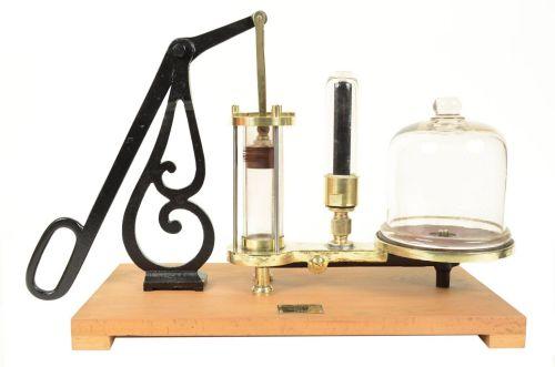 Natural history/A99-Fleuss pump/More info