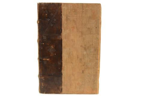 Strumenti astronomici antichi/CAL-Calendarium Romanum/Più info